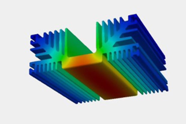 How Does Heat Sink Work?